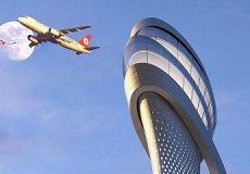 До 2023 года в Турецкой республике построят еще 7 аэропортов