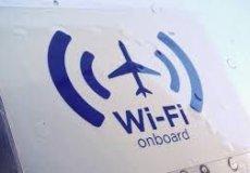Все пассажиры Турецких авиалиний смогут воспользоваться интернетом при перелетах