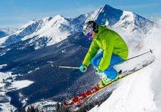 В будущем году возле Аланьи откроют горнолыжный курорт
