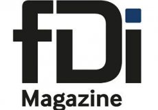 FDİ Magazine признал Стамбул признали самым перспективным городом южной Европы