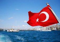Турция – 6-я страна в мире по популярности среди туристов