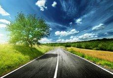 Турция – одна из стран с наилучшими дорогами