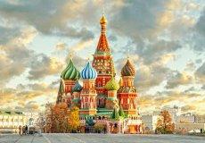 Москва и Аланья отправят друг другу студентов на обучение