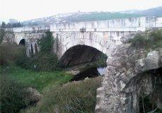 Еще один древний объект в Турции попал в список Всемирного наследия ЮНЕСКО