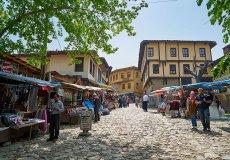 В Турции запускают программу возврата жителей в села