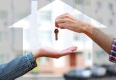 В Турции борются с незаконной арендой квартир