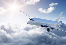 Первый самолет из нового стамбульского аэропорта полетит в столицу Турции