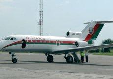 Беларусь и Турция развивают отношения