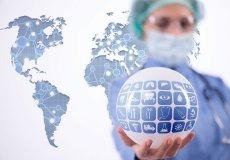 Турция развивает медицинский туризм