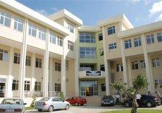 С 3 марта стартуют занятия на подготовительных курсах в аланийский университет