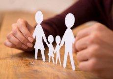 В Турции меняются требования к усыновителям: больше не будет «Правила 40»