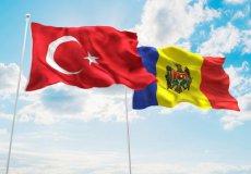 Граждане Молдовы и Турции смогут ездить между странами без загранпаспортов