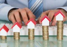 Турецкая недвижимость: бум продаж и рост цен на жилье