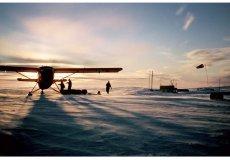 Турция готовит антарктическую экспедицию