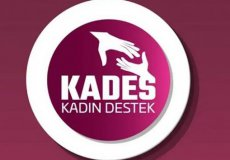В Турции запустили приложение для помощи женщинам в экстренных ситуациях