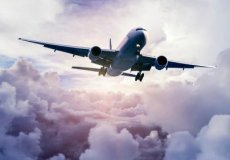 Еще о новых авиарейсах из Турции в Россию и Беларусь