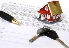 Символическое достижение: за 10 лет продано 10 млн. объектов недвижимости в Турции