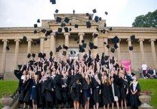 Турецкие университеты: престиж и высокий уровень подготовки