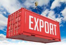 В Турции – рекорд по экспорту товаров