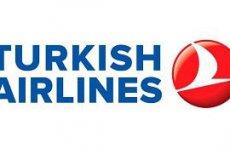 «Турецкие авиалинии» – наиболее дорогостоящий бренд Турции