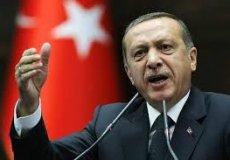 Эрдоган планирует реформировать и развивать страну