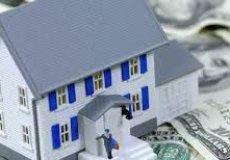 Недвижимость в Турции: пока курс лиры снижался, продажи жилья выросли