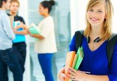 Студенты-иностранцы смогут рассчитывать в Турции на работу и ВНЖ