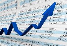 По скорости экономического роста Турция вошла в тройку лучших