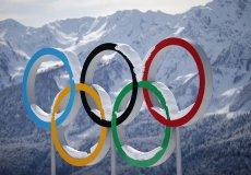 Турция хочет принимать зимнюю Олимпиаду-2026