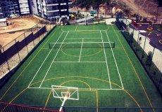 В Аланье развивается программа «Каждому – парк по соседству»