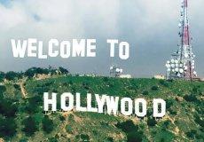 В Стамбуле начнут строительство турецкого Голливуда
