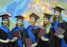 Турция будет платить стипендии магистрам и аспирантам, учащимся за границей