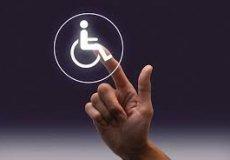 Городскую среду в Аланье делают доступной для людей с инвалидностью
