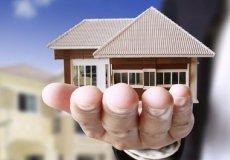 По продажам недвижимости турецкие провинции догоняют столицу