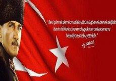 29 октября Турция отметит День Республики