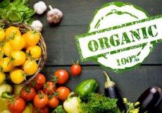 Турецкие органические продукты поставляются в 68 стран