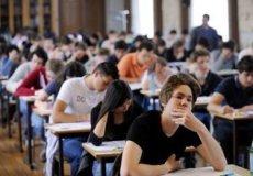 В Турции изменили принцип экзамена для поступающих в лицеи