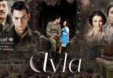 Турецкий фильм «Айла: дочь войны» представлен на премию «Оскар»