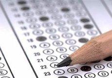 5 мая состоится экзамен по турецкому языку для иностранных граждан