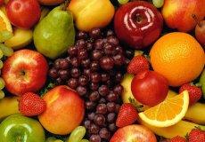 В Россию из Турции теперь разрешается привозить до 5 кг фруктов на человека