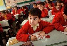 Когда начинают учебу турецкие школьники?