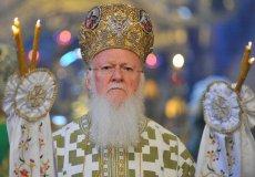 Аланья обретает свой православный храм