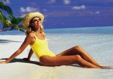 Бархатный сезон в Аланье в самом разгаре, теплое море ждет вас!