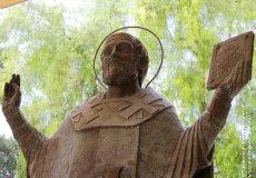 Археологи считают, что нашли в Анталье могилу Николая Чудотворца