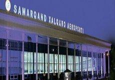 Авиакомпания Turkish Airlines планирует новый рейс в Самарканд