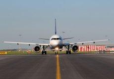Чартеры, летающие в Турцию, будут получать субсидии в 2018 году