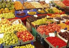 Популярные продукты в Турции: что кушают и где покупают