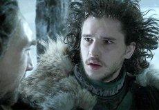Возможно, последний сезон «Игры престолов» будут снимать в Анталье