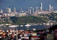 Российские знаменитости не продают недвижимость в Турции