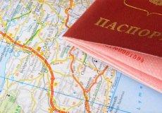 Смогут ли россияне въезжать в Турцию по внутренним паспортам?